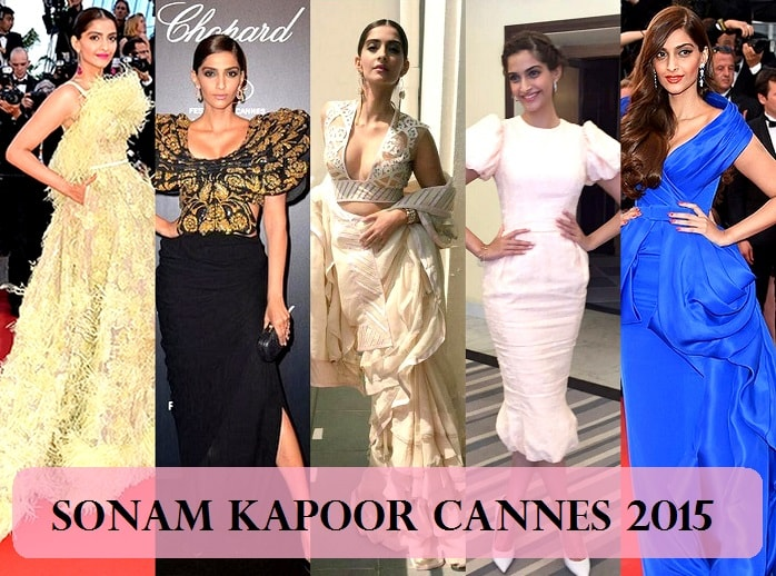 sonam-kapoor-cannes-2015-review-hair-dress-makeup