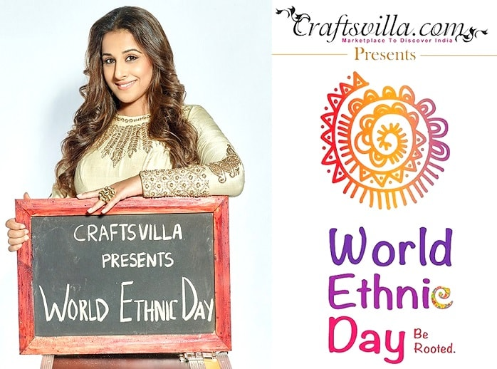 world-ethnic-day-craftsvilla