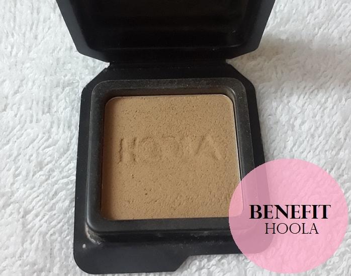 Benefit-Cosmetics-Hoola-Bronzing-Powder-Review-Swatches-price