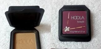 Benefit-Cosmetics-Hoola-Bronzing-Powder-Reviews