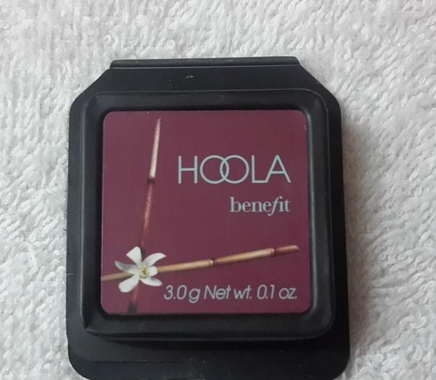 Benefit-Cosmetics-Hoola-Bronzing-Powder