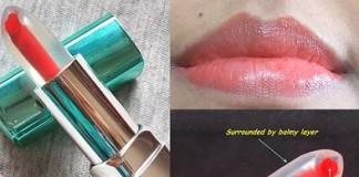 Chambor-Happy-Hues-Moisture-Plus-Lipstick-Ocean-Roses-Reviews