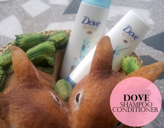 Dove-Oxygen-Moisture-Shampoo-Conditioner-Review-price