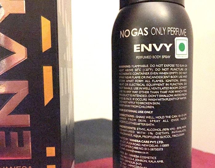 Envy-After-Dark-Perfume-Body-Spray-Review-price