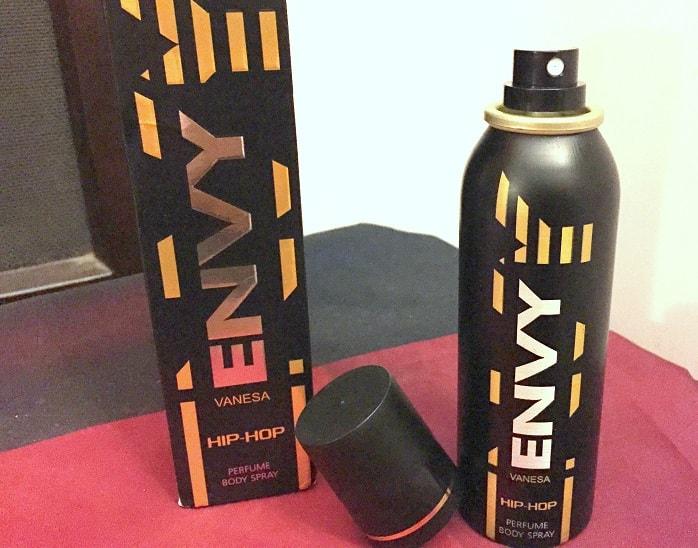 Envy-After-Dark-Perfume-Body-Spray-Reviews