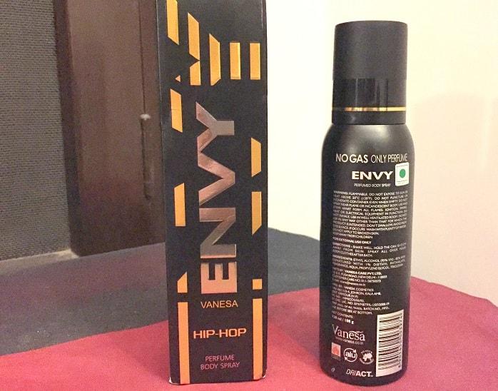 Envy-After-Dark-Perfume-Body-Spray