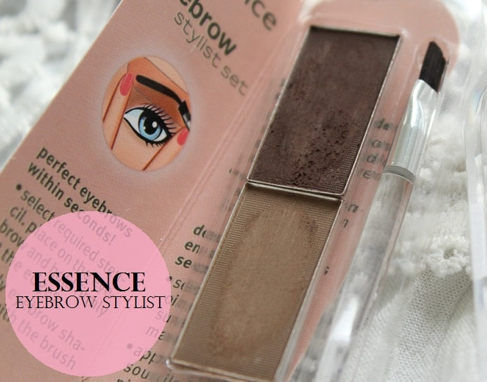 Essence-Eyebrow-Stylist-Set-Review-swatches-price