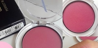 Faces-Glam-On-Perfect-Blush-Hot-Pink-Reviews