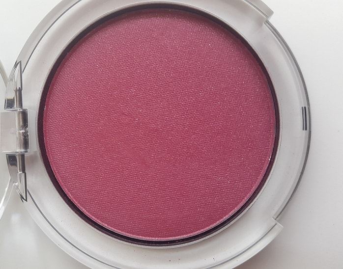 Faces-Glam-On-Perfect-Blush-Hot-Pink