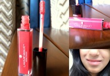 Lakme-Absolute-Gloss-Stylist-Rust-Crush-Reviews