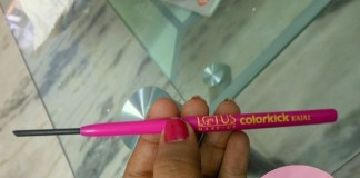 Lotus-Herbals-Colorkick-Kajal-Review-Swatches-price