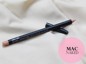 MAC-Naked-Liner-Lip-Pencil-Review-Swatches-price