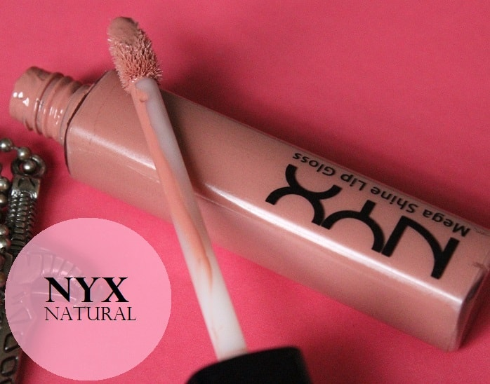 NYX-Mega-Shine-Lip-gloss-natural-review-swatches-price
