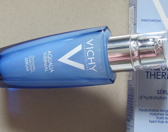 Vichy-Aqualia-Thermal-Dynamic-Hydration-Serum-Review