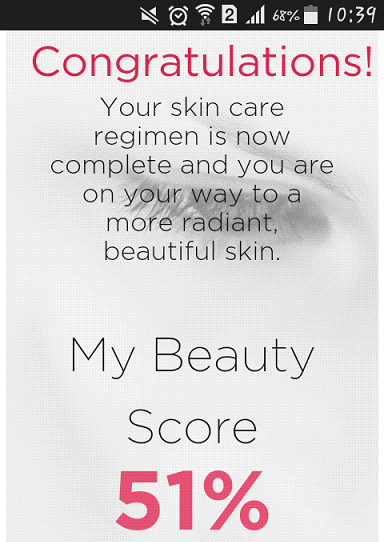 aplava-beauty-score-review