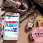 Aplava.com: Where to Buy Beauty and Makeup Products Online in India