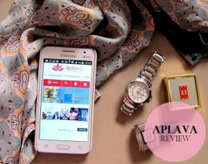 aplava-beauty-website-review-brands-price-list