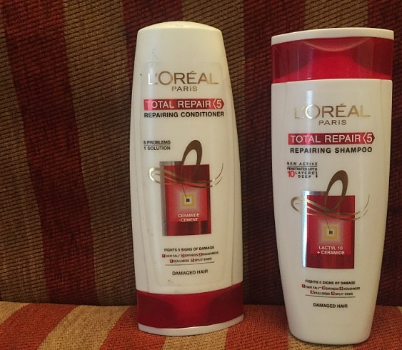 best-anti-hair-fall-shampoos-available-in-india