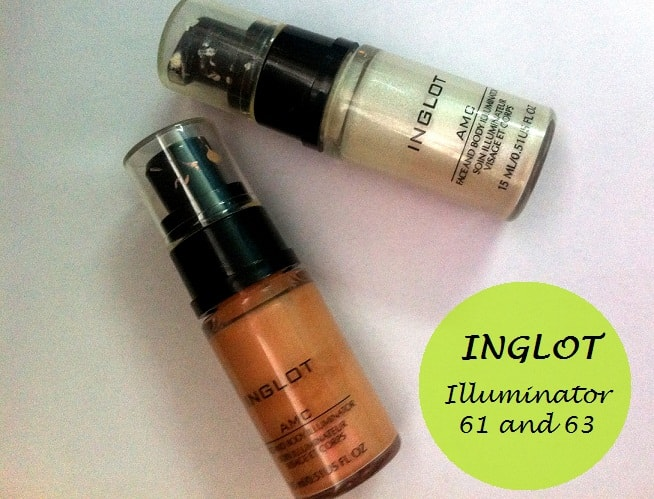 best-face-highlighters-in-india