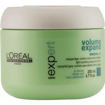 best-hair-masks-in-india-for-dry-frizzy-hair-with-price