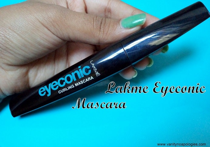 best-lakme-products-in-india-reviews-price-list