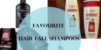 top-10-anti-hair-fall-shampoos-available-in-india-price-list