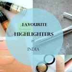 10 Best Highlighters for Indian Skin Tones: Powder and Liquid