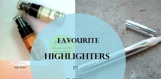 top-10-face-highlighters-in-india-with-price-list