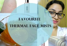 top-10-facial-mists-in-india-reviews-price-list