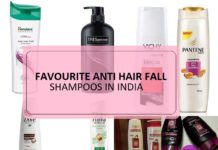 top-10-hair-fall-shampoos-india-reviews-price-list