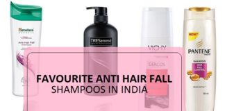 top-10-hair-fall-shampoos-india-reviews-price-list
