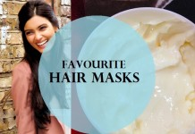 top-10-hair-masks-in-india-with-price-list