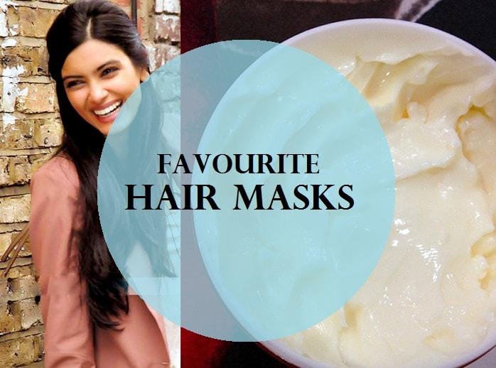 10 Best Hair Masks in India for Dry, Frizzy Hair