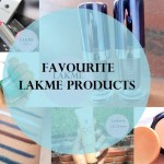 10 Best Lakme Products in India