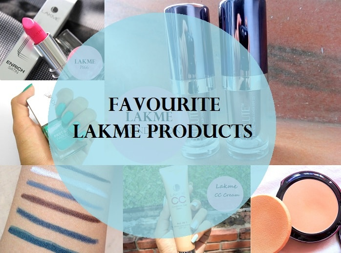 top-10-lakme-products-in-india