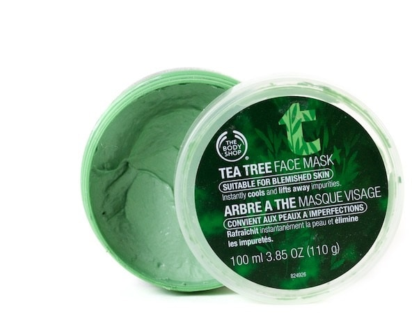Best-Clay-Masks-Available-in-India-For-Oily-Dry-Skin
