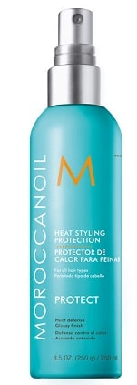 Best-Heat-Protection-Hair-Sprays-Available-in-India