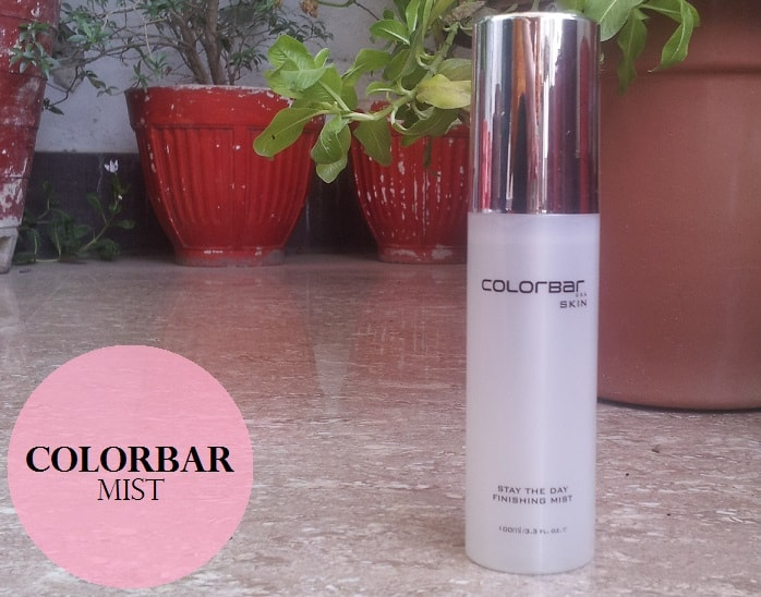 Colorbar-Skin-Stay-the-Day-Finishing-Mist-Review-Swatches-price