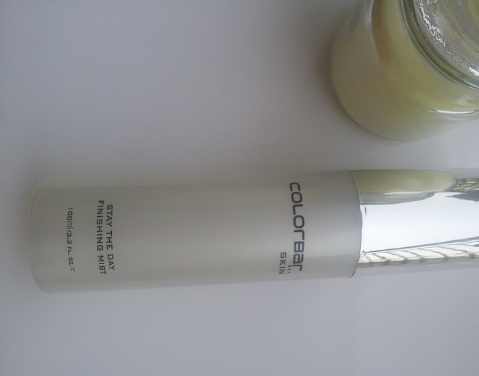 Colorbar-Skin-Stay-the-Day-Finishing-Mist