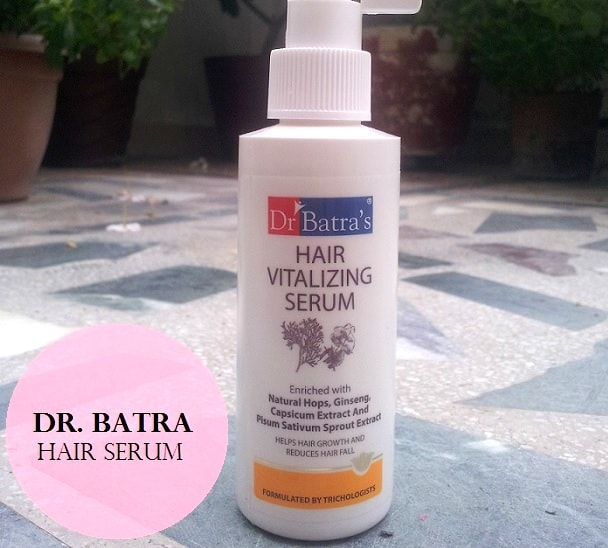 Dr-Batras-Hair-Vitalizing-Serum-Review-how-to-use-price