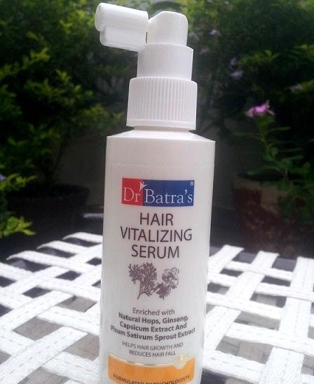 Dr-Batras-Hair-Vitalizing-Serum-Review
