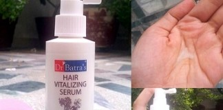 Dr-Batras-Hair-Vitalizing-Serum-Reviews