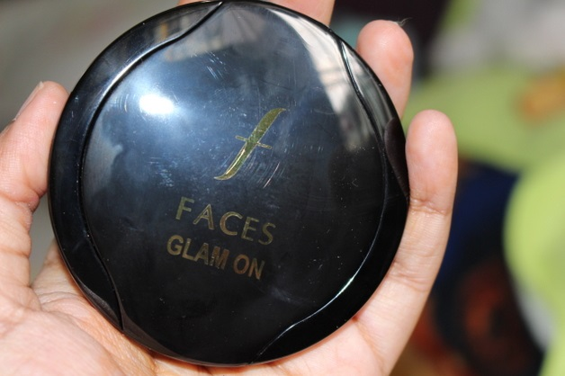 FACES-Glam-On-Color-Perfect-Eyeshadow-Quad-captive