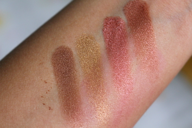 FACES-Glam-On-Color-Perfect-Eyeshadow-Quad-review-swatches-captive