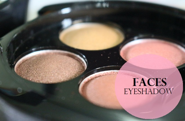 FACES-Glam-On-Color-Perfect-Eyeshadow-Quad-review-swatches-price-captive