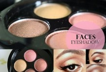 FACES-Glam-On-Color-Perfect-Eyeshadow-Quad-reviews-captive