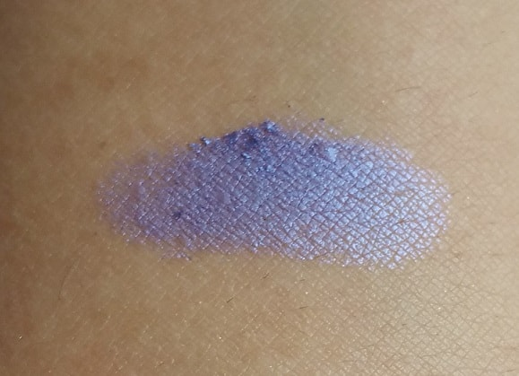 Inglot-Eye-Shadow-Pearl-438-review-swatches