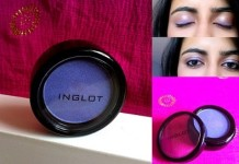 Inglot-Eye-Shadow-Pearl-438-reviews
