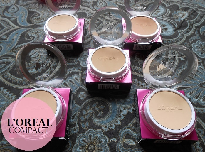 LOreal-Mat-Magique-All-In-One-Matte-Transforming-Powder-Review-Swatches-price