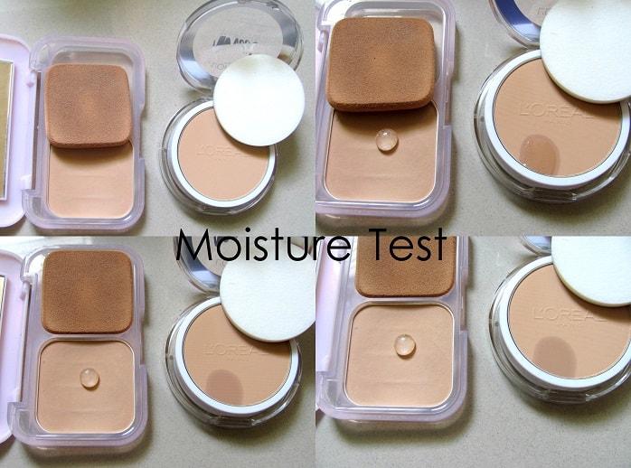 LOreal-Paris-Mat-Magique-Compact-Powder-review-vs-maybeline-compact